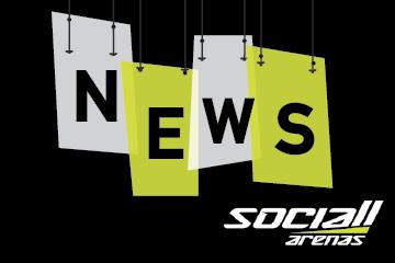 News-02